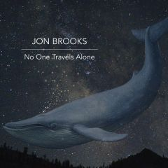 773958125131 - No One Travels Alone - LP