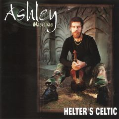 776974219228- Helter's Celtic - Digital [mp3]