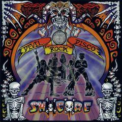 803057000425- Devil Rock Disco - Digital [mp3]