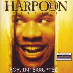 803057000524- Boy, Interrupted - Digital [mp3]
