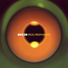 803057000623- Frog From Above - Digital [mp3]