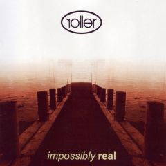 803057001828- Impossibly Real - Digital [mp3]