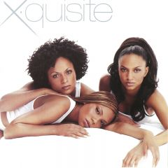 803057002122- X-Quisite - Digital [mp3]