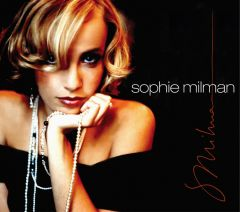 803057002924- Sophie Milman - Digital [mp3]