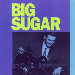 803057003129- Big Sugar - Digital [mp3]