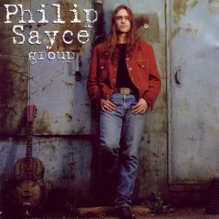 803057004423- Philip Sayce Group - Digital [mp3]