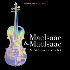 803057004928- Fiddle Music 101 - Digital [mp3]