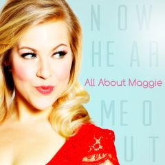 803057015924- Now Hear Me Out - Digital [mp3]