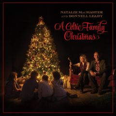 803057024728- Twelve Days of Christmas - Digital [mp3]