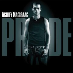 803057029822- Pride - Digital [mp3]