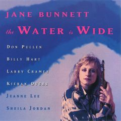803057030828- The Water Is Wide - Digital [mp3]