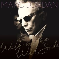 803057039623- Walk On The Wild Side - Digital [mp3]