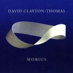 803057043620- Mobius - Digital [mp3]