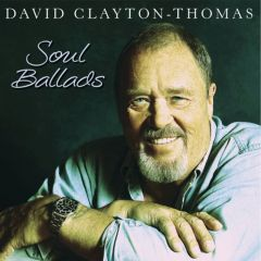 803057045426- Soul Ballads - Digital [mp3]
