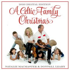 803057055722- A Celtic Family Christmas - Digital [mp3]
